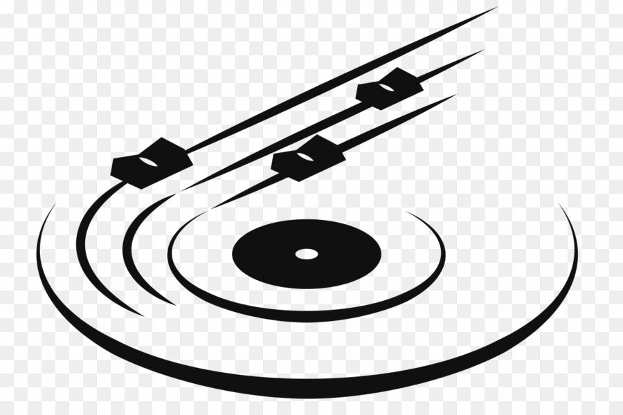 Virtual dj clipart jpg royalty free Dj Aishwery PNG Disc Jockey Virtual Dj Clipart download ... jpg royalty free