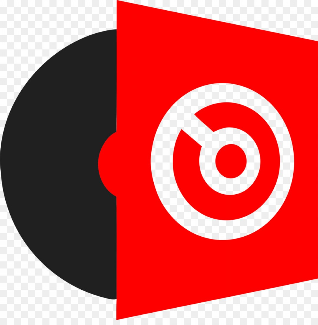 Virtual dj clipart clip art download Png Vector Graphics Virtual Dj Disc Jockey Computer So ... clip art download
