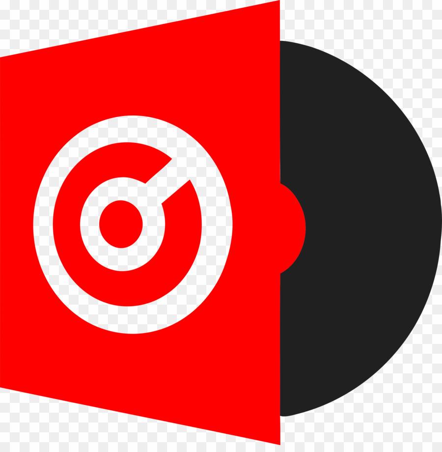 Virtual dj clipart svg PNG Virtual Dj PNG Logo Disc Jockey Virtual Dj Clipart ... svg