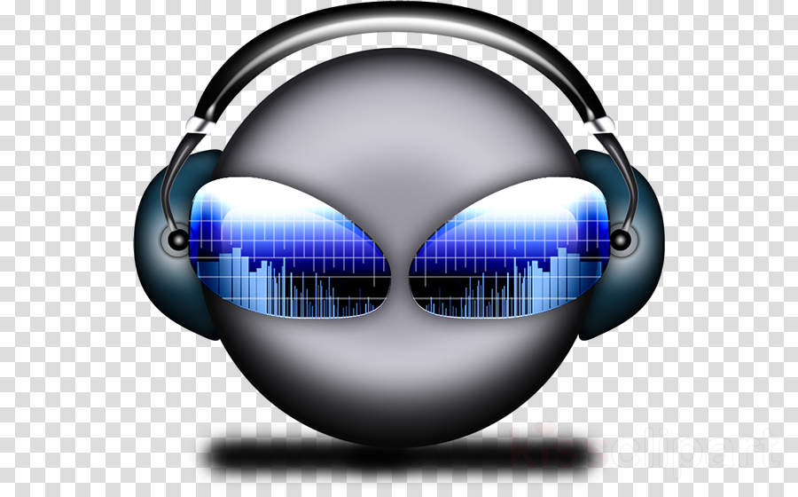 Virtual dj clipart clip art royalty free stock Dance Icon clipart - Music, Illustration, Blue, transparent ... clip art royalty free stock