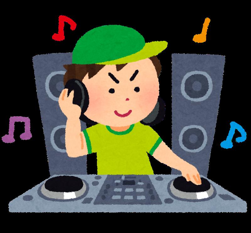 Virtual dj clipart clipart royalty free download Disc jockey PCDJ Re:animation Numark Industries Virtual DJ ... clipart royalty free download