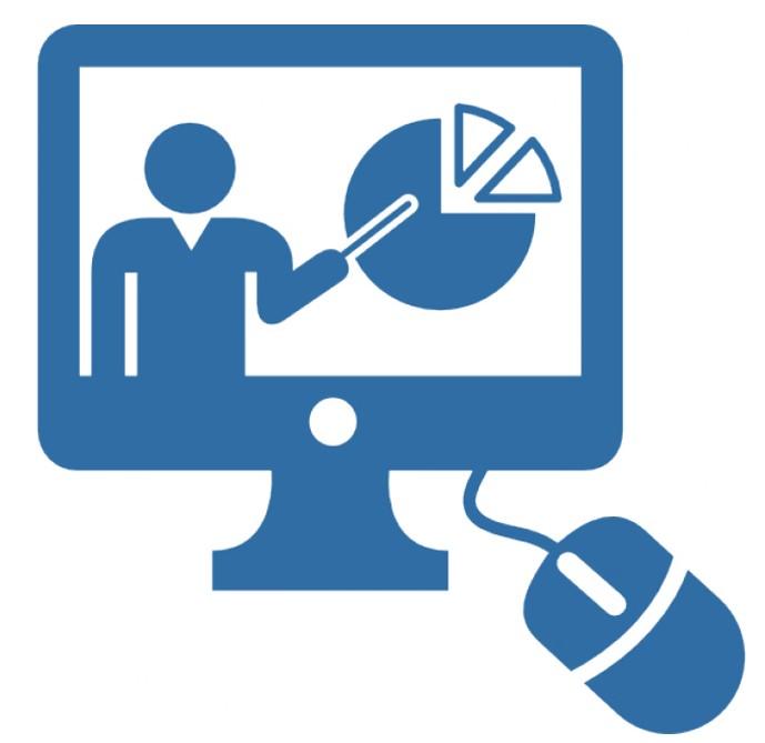 Virtual training clipart clipart freeuse stock Upcoming Virtual Training Class: SQL Server Always On ... clipart freeuse stock