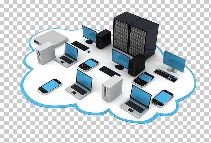 Virtualization clipart clip black and white library Cloud Computing Architecture Cloud Storage Service Provider ... clip black and white library