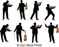 Virtuoso clipart image royalty free Virtuoso Clipart Vector and Illustration. 281 Virtuoso clip ... image royalty free