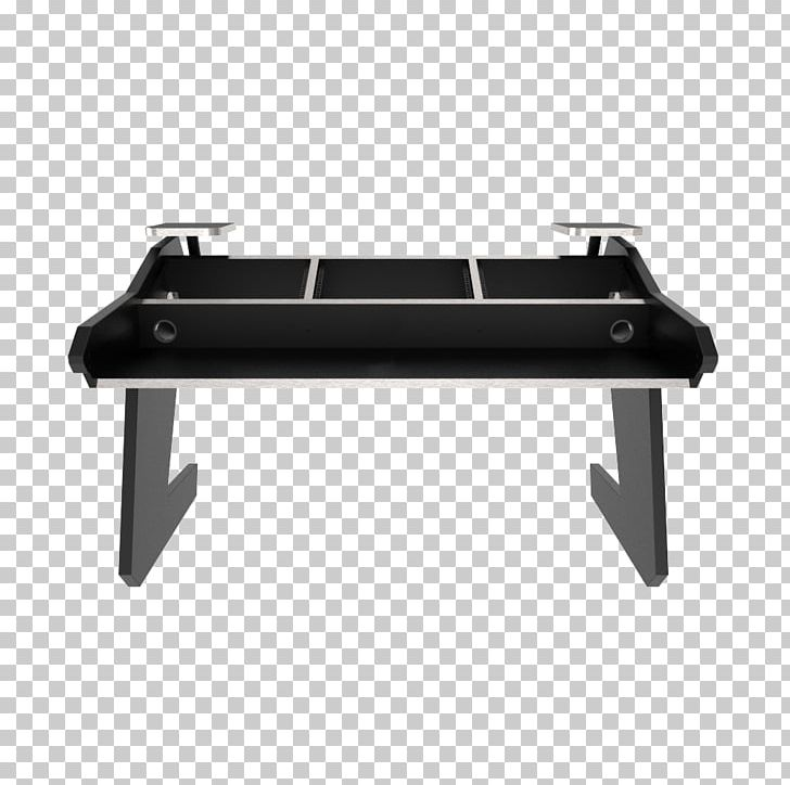 Virtuoso clipart clipart black and white library Table Studio Desk Virtuoso Personal Computer PNG, Clipart ... clipart black and white library