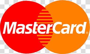 Visa mastercard logo clipart picture transparent stock Visa logo, Credit card Debit card MasterCard Logo Visa, go ... picture transparent stock