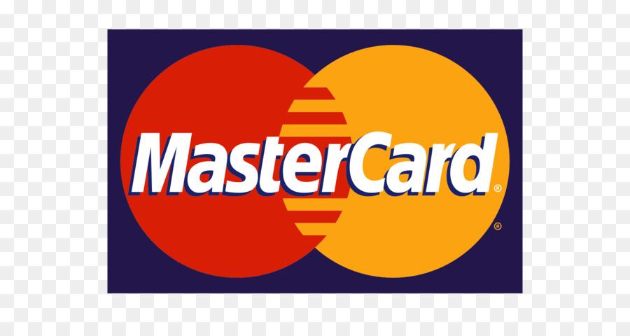 Visa mastercard logo clipart transparent stock Visa Mastercard Logo png download - 1456*1033 - Free ... transparent stock