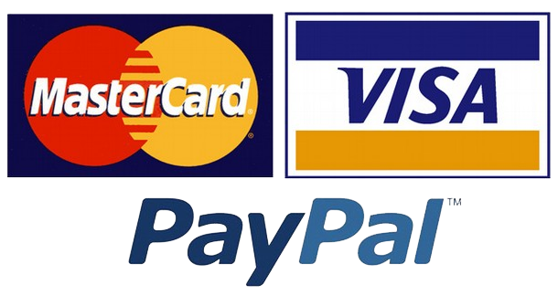 Visa mastercard logo clipart jpg freeuse download Visa Mastercard Logo clipart - Visa, Text, Font, transparent ... jpg freeuse download