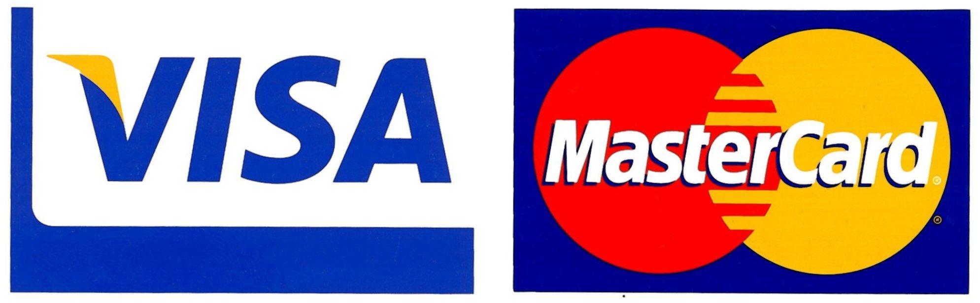 Visa mastercard logo clipart graphic freeuse stock Free Mastercard Cliparts, Download Free Clip Art, Free Clip ... graphic freeuse stock
