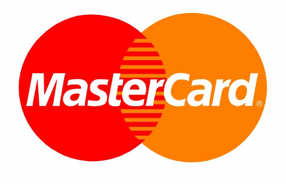Visa mastercard logo clipart clip library download Mastercard Logo Png - Mastercard Non Ha Prezzo Free PNG ... clip library download