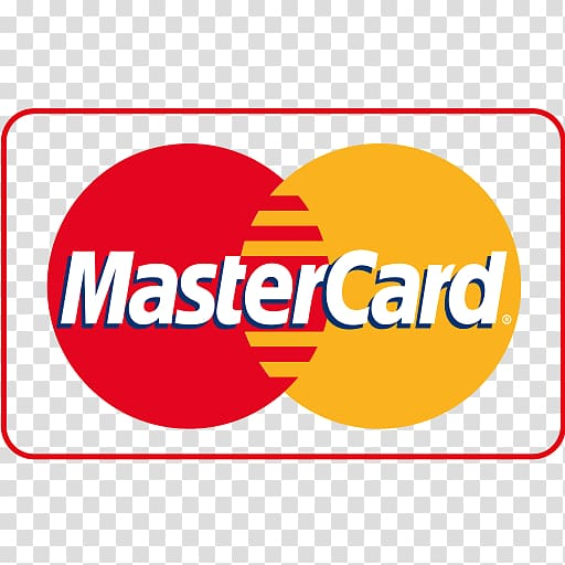 Visa mastercard logo clipart clipart free library MasterCard logo, Logo Payment Visa MasterCard PayPal ... clipart free library