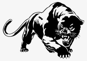 Viscious jaguar clipart banner royalty free stock Black Jaguar PNG & Download Transparent Black Jaguar PNG ... banner royalty free stock