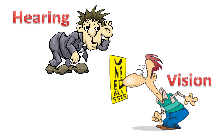 Vision and hearing screening clipart jpg freeuse library Free Vision Screening Cliparts, Download Free Clip Art, Free ... jpg freeuse library
