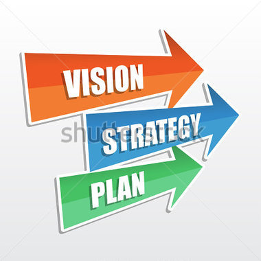 Vision and strategy clipart transparent library vision, strategy, plan - text | Clipart Panda - Free Clipart ... transparent library
