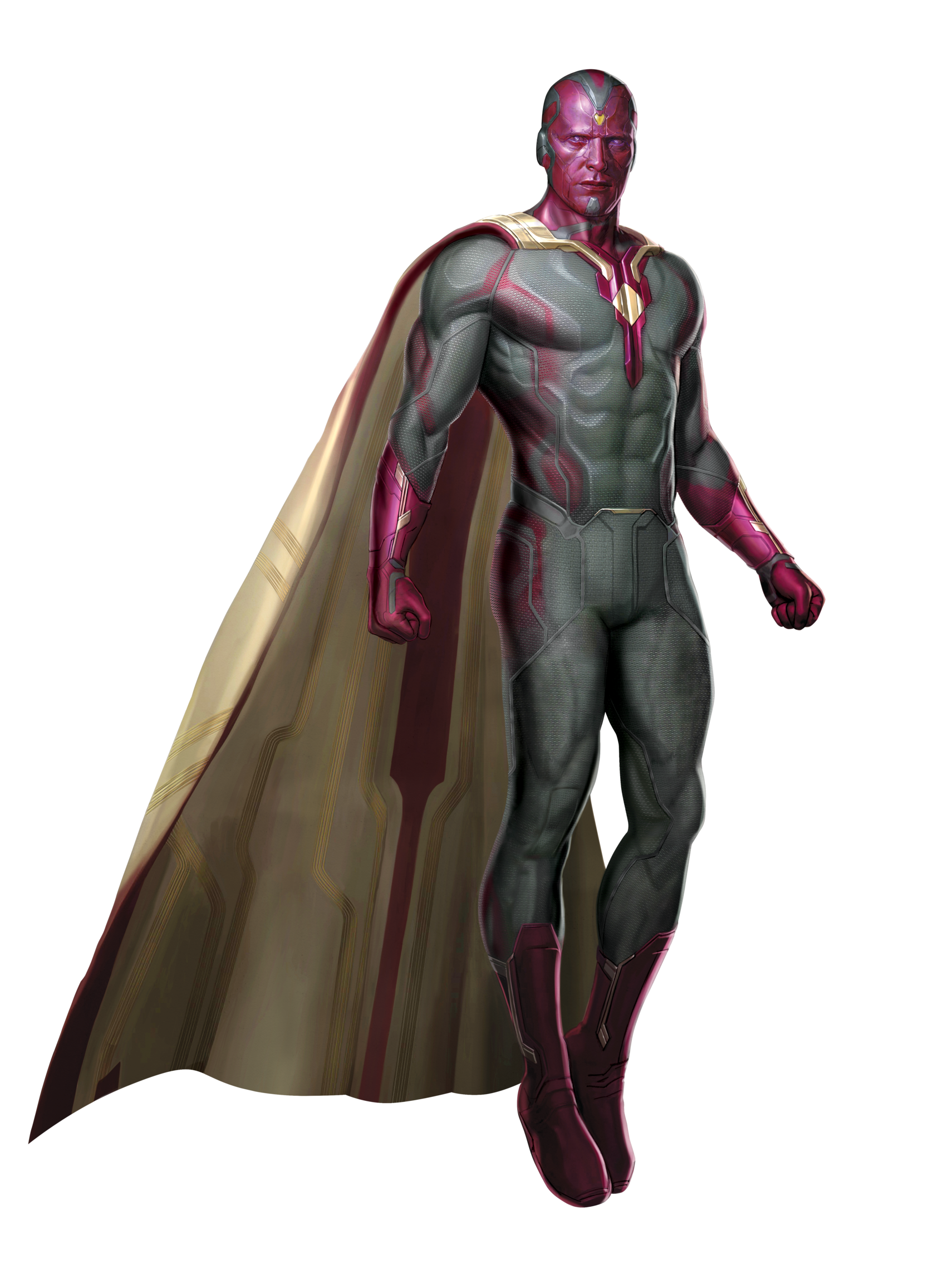 Vision superhero clipart banner freeuse download Vision (film) | Iron Man Wiki | FANDOM powered by Wikia banner freeuse download