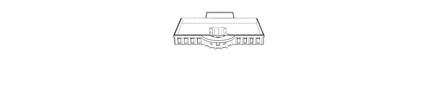 Visit white house and trump in washington clipart png freeuse download Here's how President Obama's home will transform into President ... png freeuse download