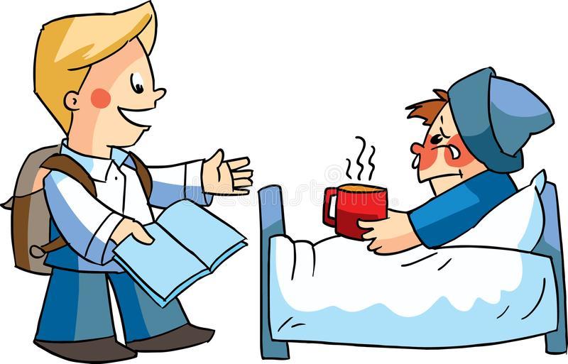 Visiting men nursing clipart svg download Collection of 14 free Conversation clipart home visit bill ... svg download