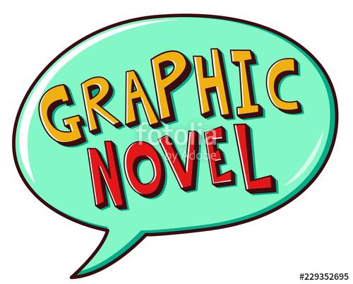Visual novels free download