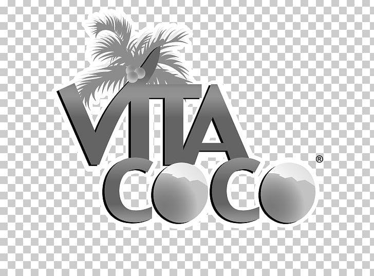 Vita coco logo clipart svg transparent download Coconut Water Vita Coco Coconut Milk Coconut Oil PNG ... svg transparent download