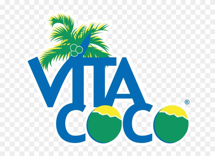 Vita coco logo clipart png free stock Vc Logo 3color Stroke - Vita Coco Logo .png Clipart ... png free stock