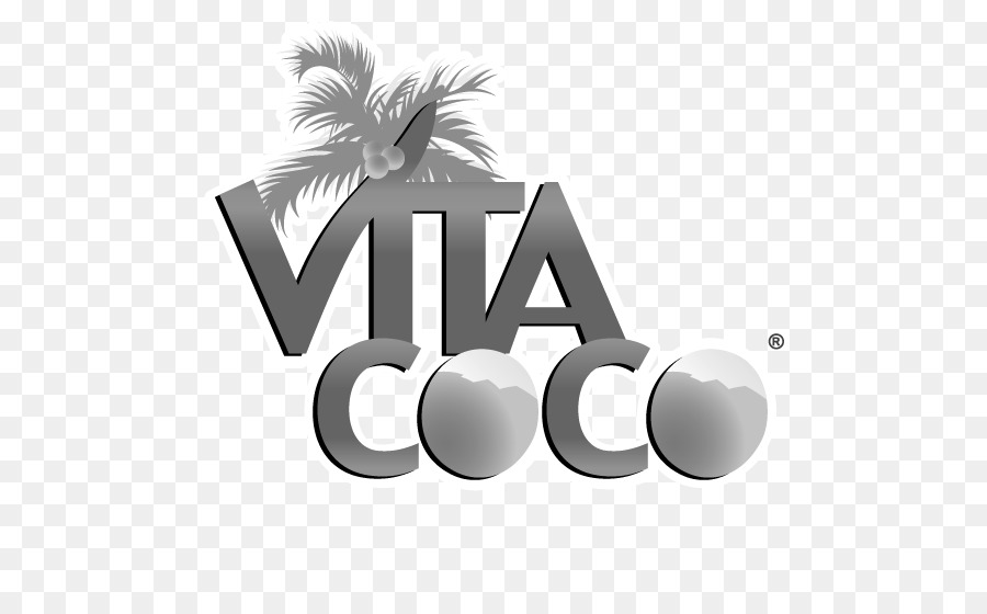 Vita coco logo clipart clipart royalty free download New York City png download - 576*541 - Free Transparent ... clipart royalty free download