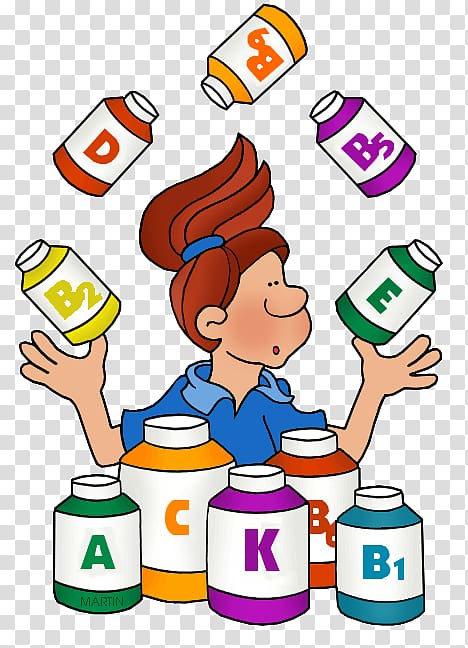 Vitamins clipart for kids image library Dietary supplement Multivitamin , Vitamin transparent ... image library
