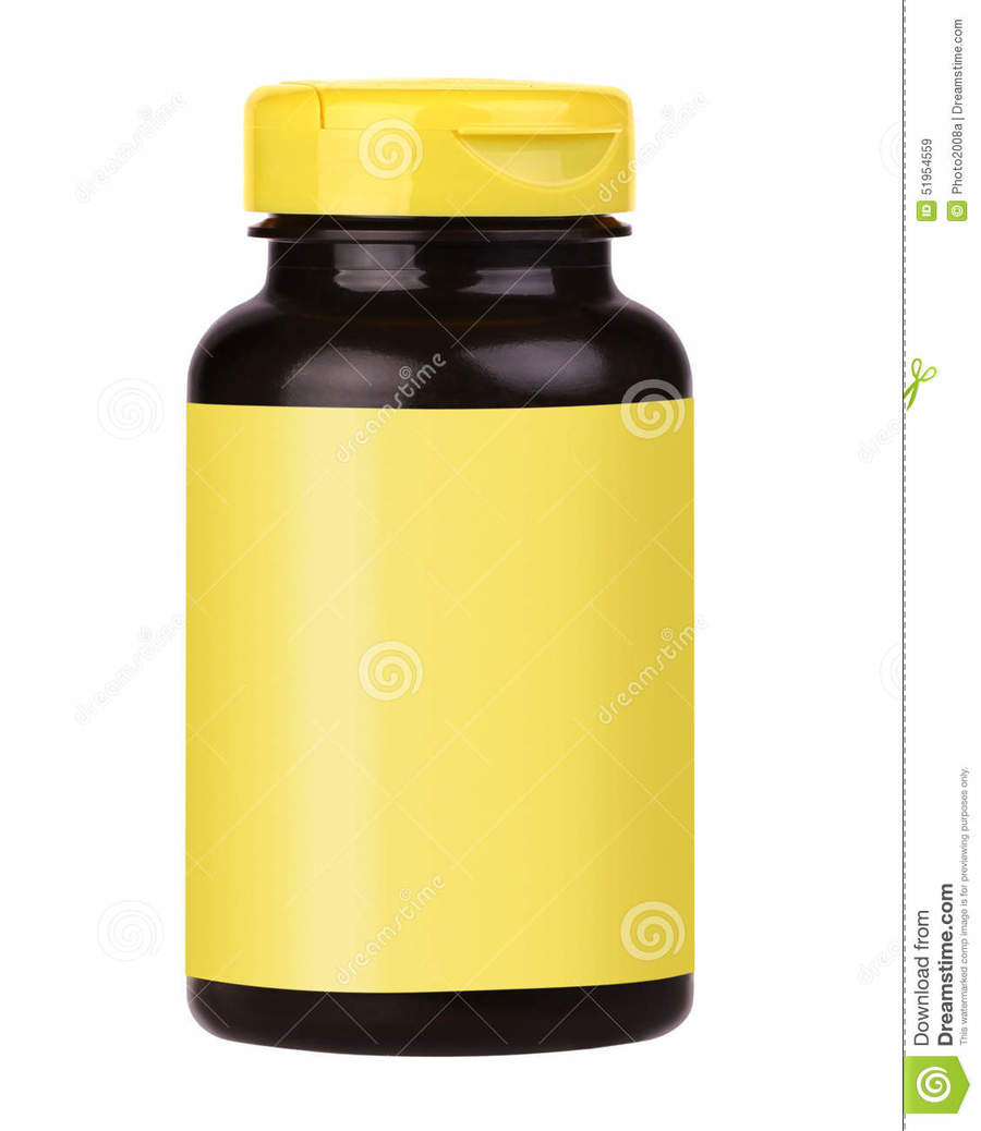 Vitamins bottle clipart png freeuse stock Download vitamin bottle clipart Dietary supplement Vitamin png freeuse stock