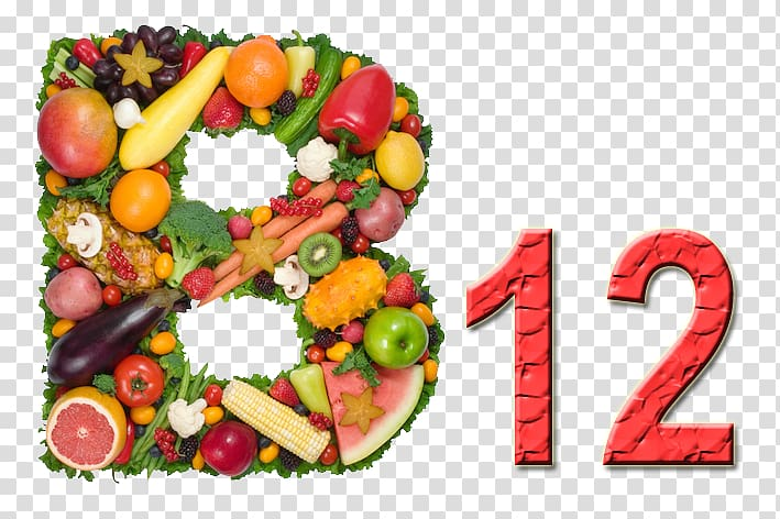 Vitamins clipart background picture transparent Nutrient Dietary supplement B vitamins Vitamin B-12, Healthy ... picture transparent