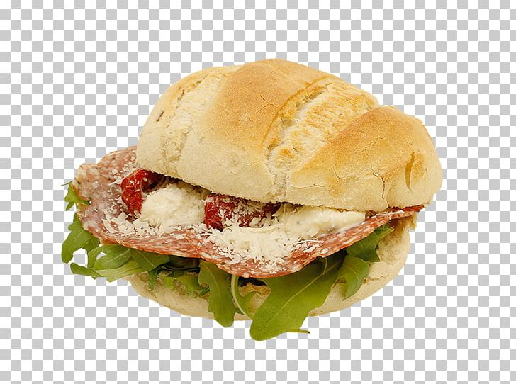Vitello clipart graphic royalty free download Cheeseburger Italian Cuisine Slider Vitello Tonnato ... graphic royalty free download
