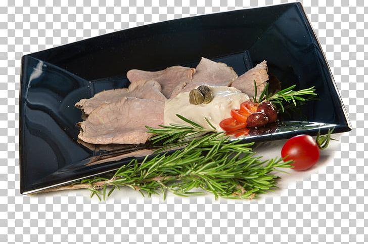 Vitello clipart svg black and white download Macelleria Mauro&Diego Asian Cuisine Vitello Tonnato Recipe ... svg black and white download