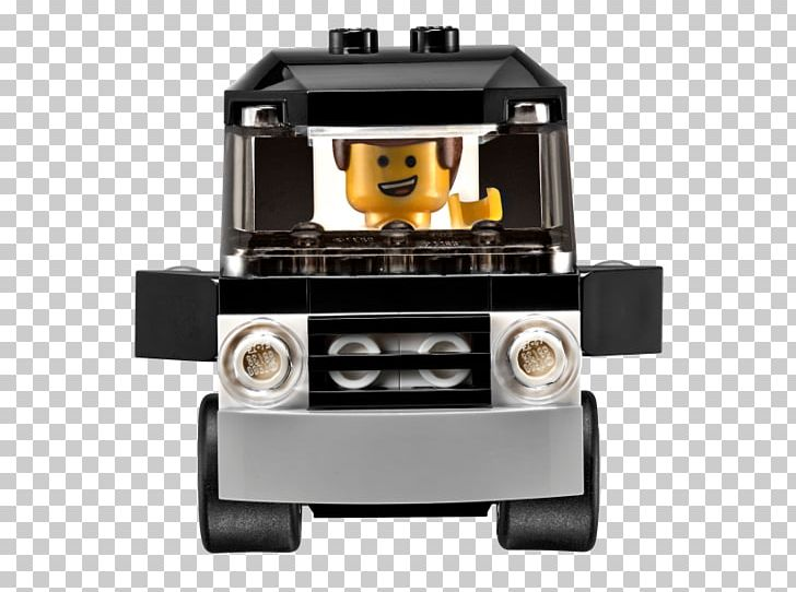 Vitruvius lego clipart picture freeuse download Emmet The Lego Group Toy Vitruvius PNG, Clipart ... picture freeuse download
