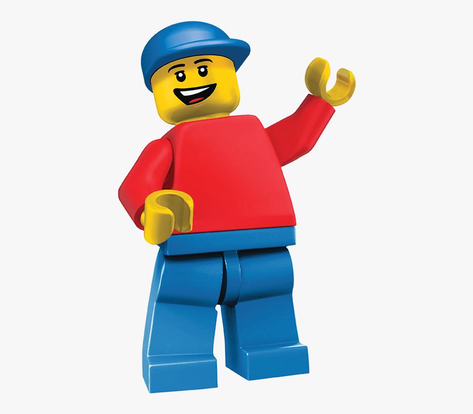 Vitruvius lego clipart jpg freeuse Lego Clip Art Images - Lego Man Transparent Background ... jpg freeuse
