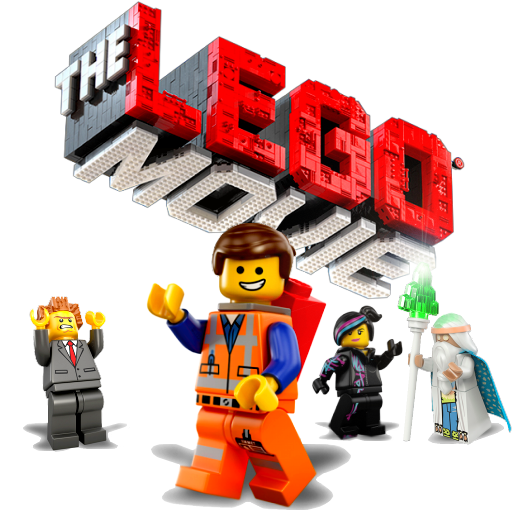 Vitruvius lego clipart svg The Lego Movie Clipart & Look At Clip Art Images - ClipartLook svg