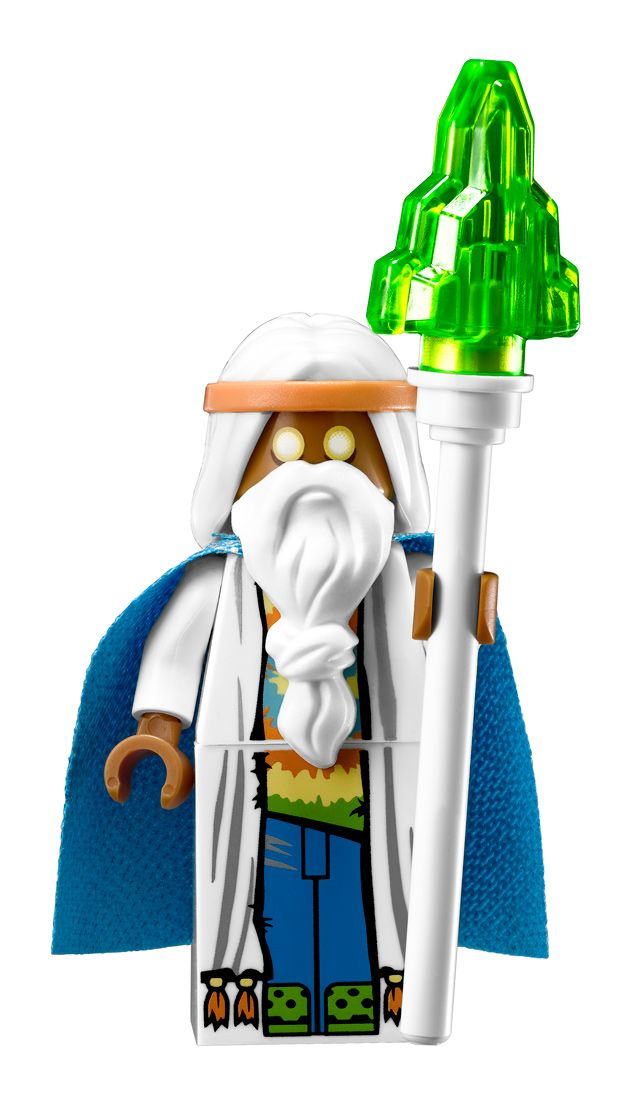 Vitruvius lego clipart graphic black and white library Free The Lego Movie Clipart minifigure, Download Free Clip ... graphic black and white library