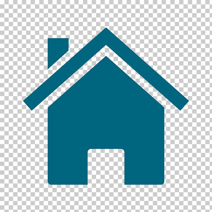 Vivienda clipart clip art transparent stock Vivienda casa casa alquiler edificio, fitness financiero s ... clip art transparent stock