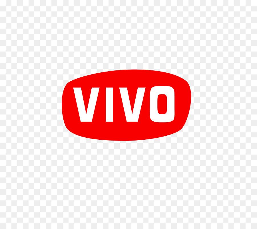 Vivo logo clipart vector royalty free stock Vivo Logo png download - 566*800 - Free Transparent Logo png ... vector royalty free stock