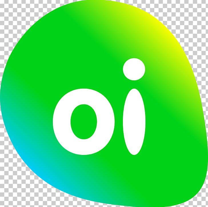 Vivo logo clipart jpg library Logo Oi Vivo TIM Brasil PNG, Clipart, Area, Brand, Circle ... jpg library