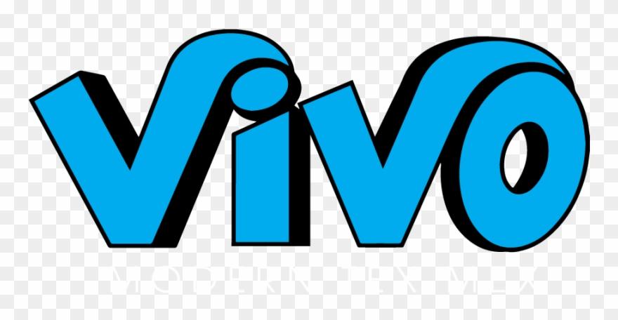 Vivo logo clipart freeuse stock Vivo Will Be Closing Early On Sunday December 16th - Badge ... freeuse stock