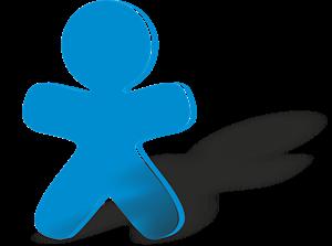 Vivo logo clipart graphic freeuse library Vivo Logo Vector (.EPS) Free Download graphic freeuse library