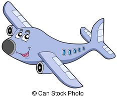 Vliegtuig clipart clip royalty free library Vliegtuig Stock Illustraties. Zoek onder 127.093 Vliegtuig ... clip royalty free library