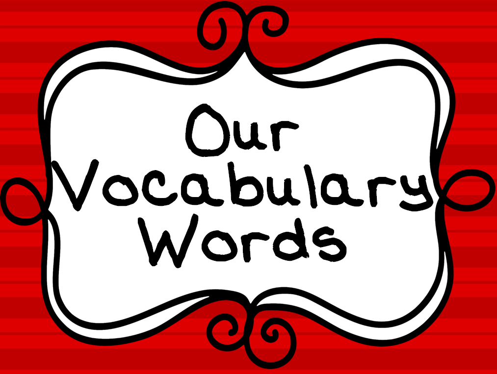 Vocabulary clip art teachers png freeuse stock Vocabulary Clipart   Free Download Clip Art   Free Clip Art   on ... png freeuse stock