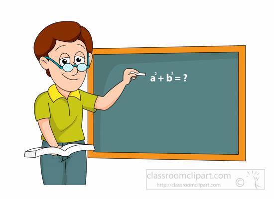 Vocabulary clip art teachers png free download Writing Clip Art for Teachers – Clipart Free Download png free download