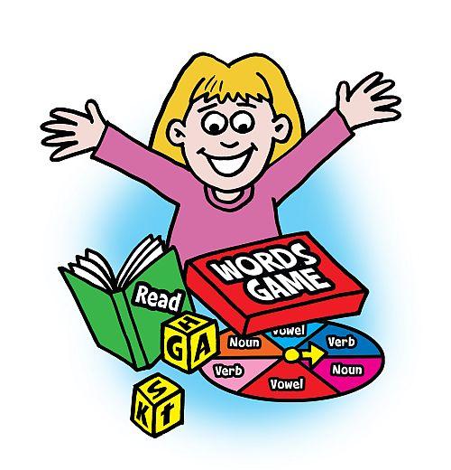 Vocabulary clip art teachers clipart free Vocabulary clip art teachers - ClipartFest clipart free