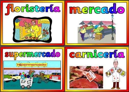 Vocabulary clip art teachers clip art free download Vocabulary clip art teachers - ClipartFox clip art free download