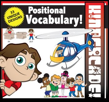 Vocabulary clip art teachers graphic transparent library 17 Best images about favorite clip art on Pinterest   Education ... graphic transparent library