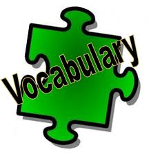 Vocabulary clipart images graphic free stock Free Vocabulary Cliparts, Download Free Clip Art, Free Clip ... graphic free stock