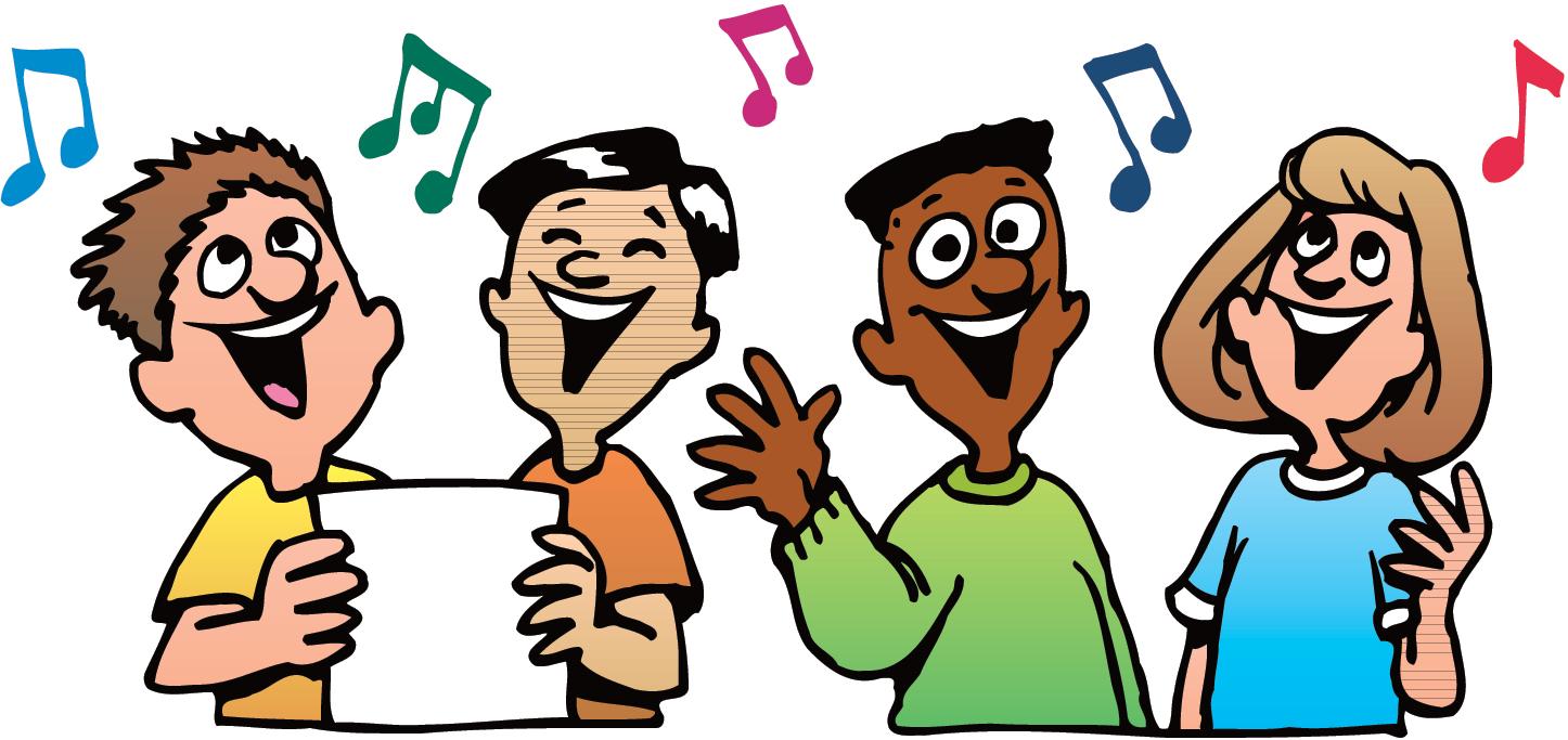 Vocal music class clipart clip art free library Chorus clipart vocal, Chorus vocal Transparent FREE for ... clip art free library