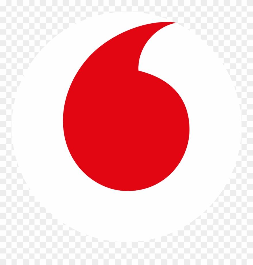 Vodafone logo clipart jpg royalty free download Kreiert Eine Native Advertising Kampagne, Die Millennials ... jpg royalty free download