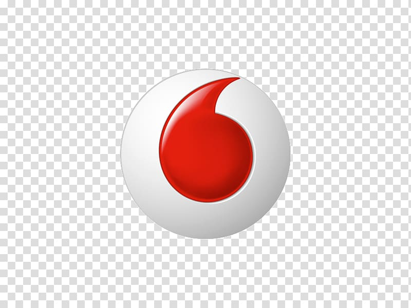 Vodafone logo clipart clip art freeuse download Vodafone logo, Vodafone Logo transparent background PNG ... clip art freeuse download