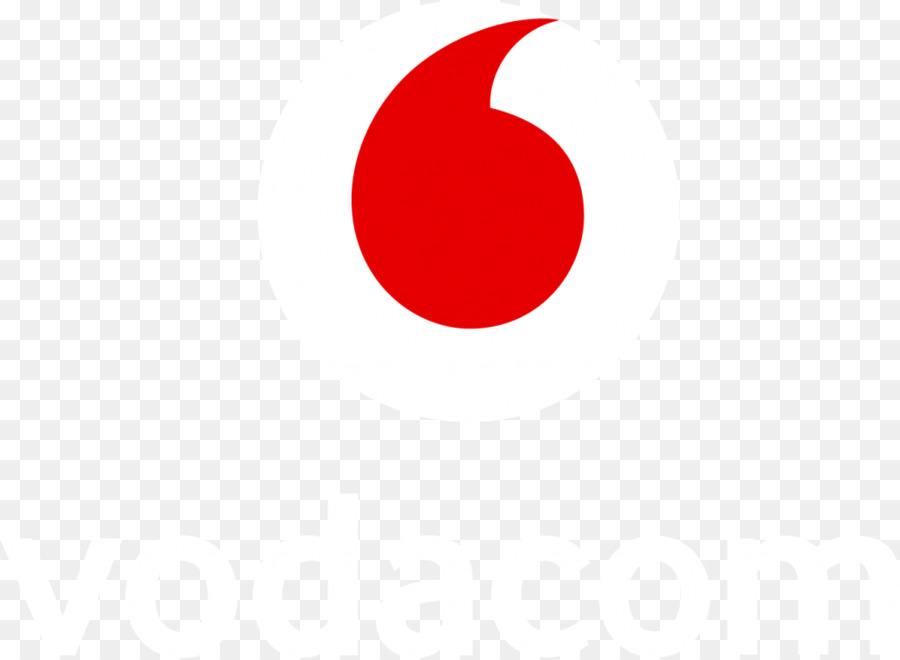 Vodafone logo clipart jpg royalty free download Mobile Logo png download - 1024*749 - Free Transparent ... jpg royalty free download
